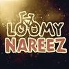 Loomy Nareez