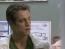 Дмитрий Фрид в сериале Общая терапия Серия 1