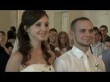 Свадьба Максим и Даяна