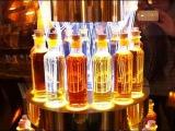 Советы парфюмера- как выбрать и куда наносить духи