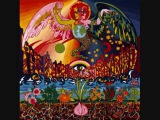 The Incredible String Band- Little Cloud