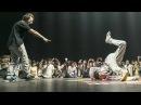 Final Battle: Jester Khan VS Lil Fox | BC One Turkey Cypher 2017