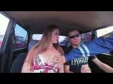 ДПСник лапает девушку Дпсник извращенец водитель без прав всегда можно договор ...