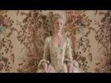 Ceremony- New Order Marie Antoinette