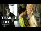 Farewell, My Queen Official Trailer 1 2012 - Lea Seydoux, Diane Kruger Movie HD