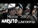 NARUTO - New Movie 2018 - Full Trailer AMAZING!!