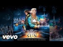 Empire Of The Sun - Walking On A Dream PON CHO Remix / Audio