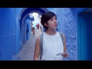 Daniela Andrade - Sound - Chapter 2 Official Video