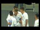 #Динамо - #Олімпік - 4:0. Відео четвертого голу Динамо. Дубль Ярмоленко 65 хв.