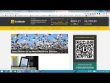 BitClub Network Webinar - January 28th 2017