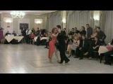 Tango - Jorge Dami