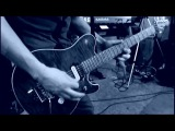 Pagan's Mind - Live Rehearsal Session
