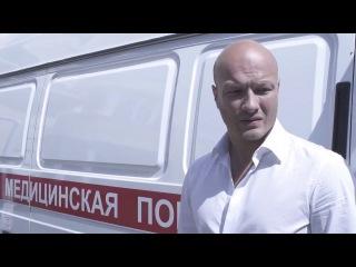 Жесть!!! Актриса Марта Носова не слабо отхватила на съёмках клипа группы БУКВЫ