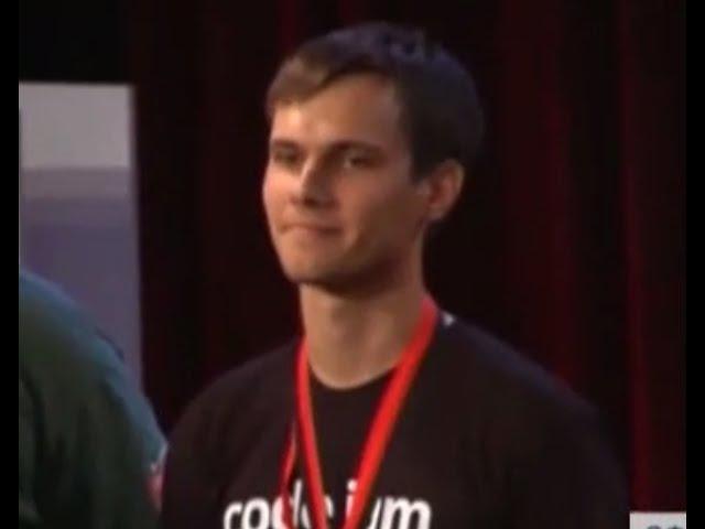 Наш чемпион по программированию Google. Главный эфир