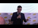 Лекция Андрея Курпатова «Мышление и книги в эпоху социальных сетей»