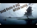 Oleg Velin I K – TSOT ep 77*Trance*UpliftingTrance*VocalTrance mix*16.04.2017*