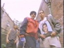 Rhythm Technicians and Rock Steady Crew Hip Hop You Don't Stop 1992
