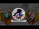 Speed Art11: WallpaperHD for Teroser.[1080p]