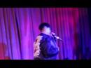 Bloo (블루) - Drive Thru (MKIT RAIN IN LA)