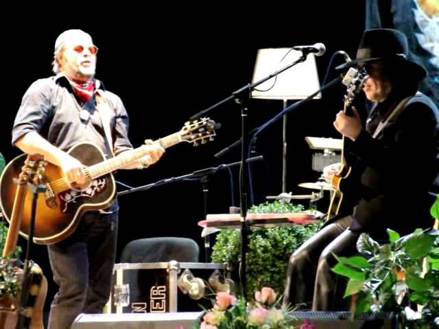АквАриум Три сестры концерт в Гомеле ГЦК 15 02 2013