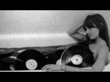Lance's Dark Mood Party Mix Vol 40 (Trip Hop  Downtempo  Electronica  Chill Out)