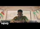 Riton - Money ft. Kah-Lo, Mr Eazi, Davido