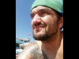 DJ Katch ft Greg Nice &amp DJ Kool - The Horns (Remix) Foam Party Didim Sensation Beach club
