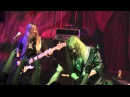 Full HD 1080p Tim Ripper Owens Painkiller Tim's Best Live Version Ever 2011