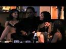 'НАЙТИ УБИЙЦУ 'Стивен Сигал#США Боевик Триллер #ФИЛЬМЫ 2014 HD