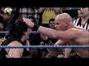WWF - Мировой рестлинг 16.11.2000