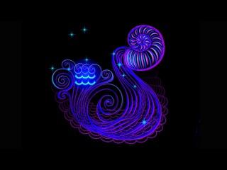 13 Знаков зодиака - Водолей