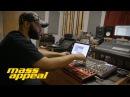 Rhythm Roulette: Thelonious Martin