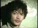 Галерея Ноу-Хау. 1994 год. Павел Лила и стереоколоризм