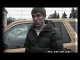 КВН-2008. Видеоконкурс финал Первая лига - Дежа Вю