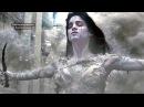 В кино с 8 июня. Посреди безжалостной пустыни в величественном саркофаге погребена дочь египетского фараона, но настанет день и она явится в наш мир вернуть себе то, что принадлежит ей по праву. Отныне миром правят боги и монстры.