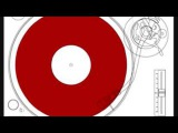 Dave Spoon - 88 (Mark Knight and Funkagenda Remix)