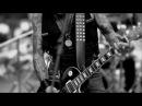 BAD JOKERS feat. Philipp Burger (Frei.Wild) - Ein Tag im September (official Video)
