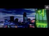 iiO - Rapture (Official Video)