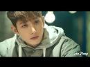Lee so hyuk ^ Kwon Yu Ri [HD] [Local HerO MV]