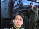 Гребенщиков и Курёхин Два капитана 2