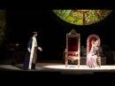 A. Spendiaryan - Tatul's aria from ,,Almast,, opera