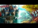 Браузерка Elvenar 2015 онлайн игра Средневековое фэнтези Видео обзор