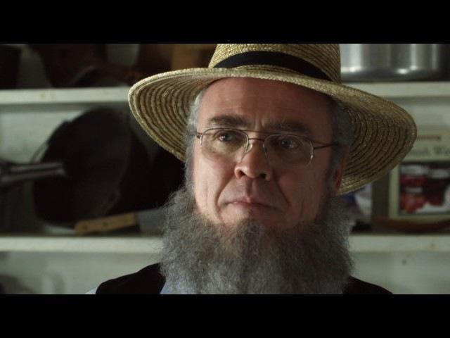 Отлучение (2011), драма, ПОНЕДЕЛЬНИК, кинопоиск, фильмы, выбор, кино, приколы, ржака, топ » Freewka.com - Смотреть онлайн в хорощем качестве