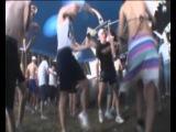 M.O.T.R. dj Team - Sky Around ( HAPPY HARDCORE Radio Mix ) OFFICIAL Video