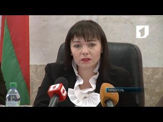 ЦИК зарегистрировал очередного кандидата в Президенты