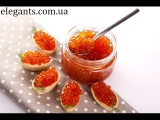 Red caviar salmon trout of premium quality to buy Supermarket - Shop