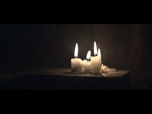 Андем - Жить без тебя (официальное видео) ANDEM - To Live Without you (official video)