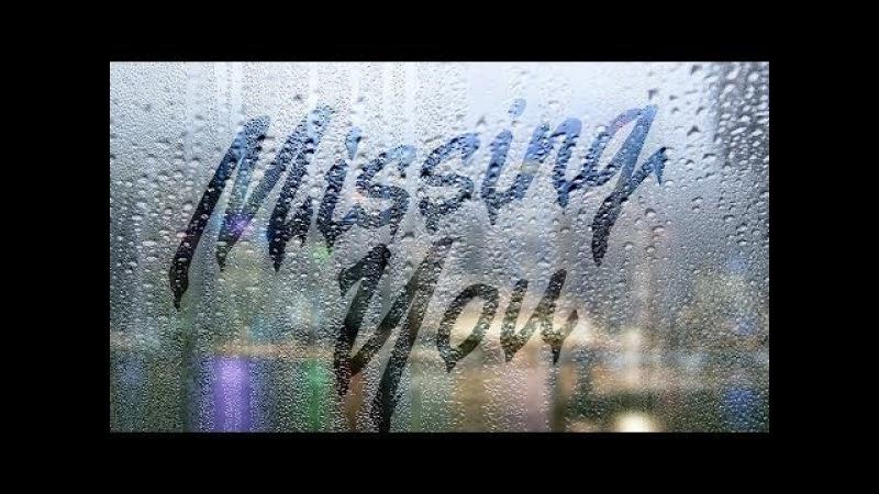 Photoshop Tutorial Rain Text! How to Write on a Foggy, Rainy Window Pane