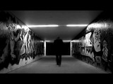 Calogero ft. Passi - Face