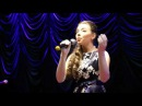 22 2016-04-24 Куванова Наталья, Лебединая верность. Старые добрые песни